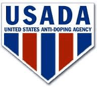 More and More Racing Participants and Fans Want to Run to USADA