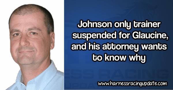 Johnson20140312