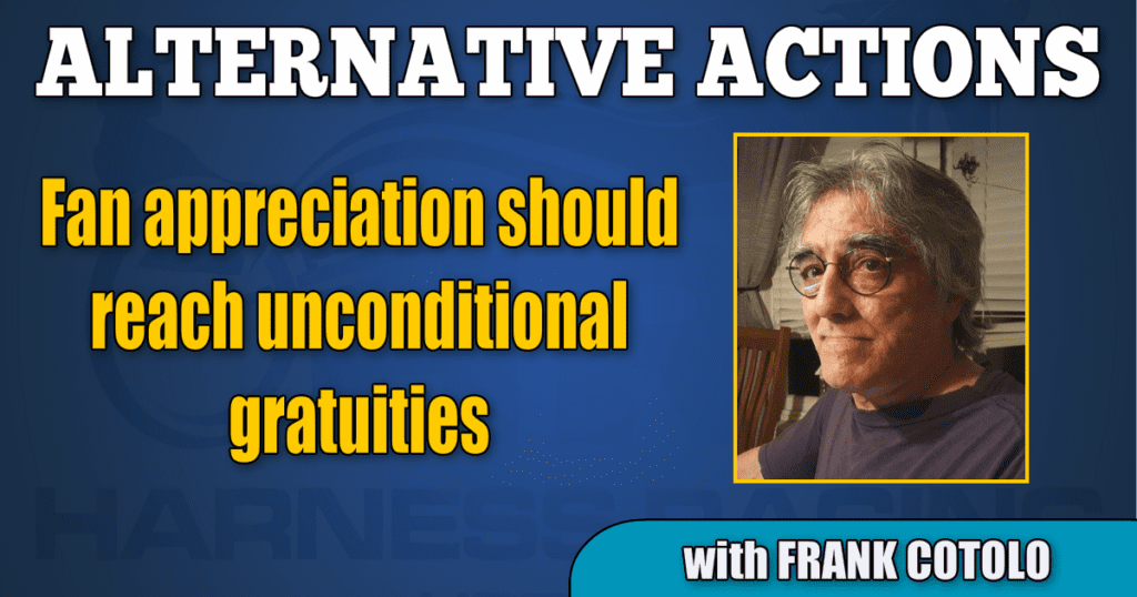 2018-11-10 Alternative Actions